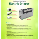 Electric Gripper DM