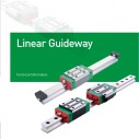 Linear Guideway-(E)