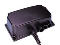2-Axis controller LAK2