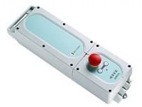 2-Axis controller LAK2J