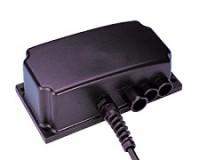 1- Axis Controller  LAK2LR