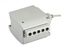 4-Axis controller LAK4D
