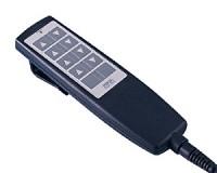 LAP Keypad Series
