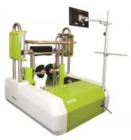 Hệ thống máy tập luyện vật lý trị liệu