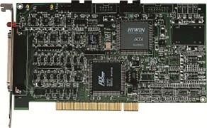PCI4P
