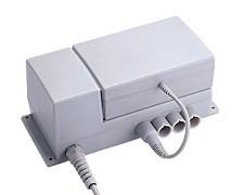 2-Axis controller LAK2BN