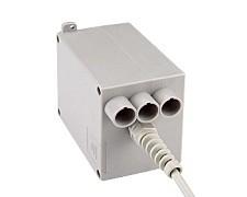 2-Axis controller LAK2D