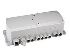6-Axis Controller LAK6B