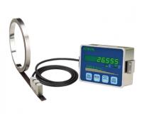 Hệ thống đo định vị 1mm