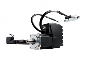 Abilymotor & Abilyrobot