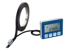 Hệ thống đo định vị 5mm