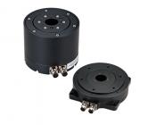 Torque Motor & Direct Drive Motor
