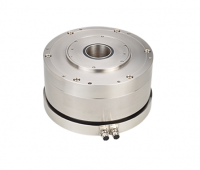 Direct Drive Motor-DMY